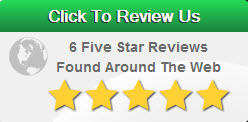 review bradenton lawn service